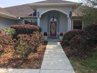 Home for sale: 13695 N.W. 172 Avenue, Alachua, FL 32615