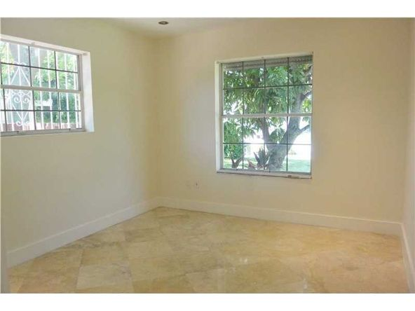 7545 Bounty Ave., North Bay Village, FL 33141 Photo 16
