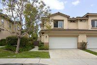 Home for sale: 847 Daybreak Pl., Vista, CA 92084