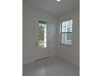Home for sale: 5822 Circa Fishhawk Blvd., Lithia, FL 33547