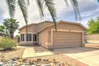 Home for sale: 19026 N. 30th Pl., Phoenix, AZ 85050