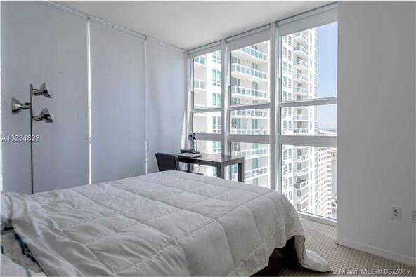 951 Brickell Ave. # 2200, Miami, FL 33131 Photo 5