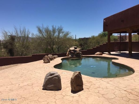14611 E. Roy Rogers Rd., Scottsdale, AZ 85262 Photo 10