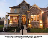 Home for sale: 4135 Alva Ln., Nolensville, TN 37135
