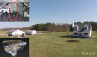 Home for sale: 1602 E. County Line Rd., Chillicothe, IL 61523