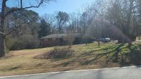 Home for sale: 14931 Brown Bridge Rd., Covington, GA 30016