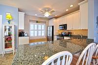 Home for sale: 17610 Paleo Way, Millsboro, DE 19966