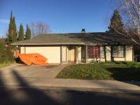 Home for sale: 8273 Winkler Way, Sacramento, CA 95828
