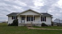 Home for sale: 15786 S. Hwy. 259, Leitchfield, KY 42754