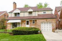 Home for sale: 6443 North Leoti Avenue, Chicago, IL 60646