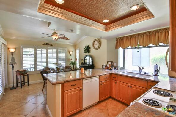 41932 Preston Trl, Palm Desert, CA 92211 Photo 8