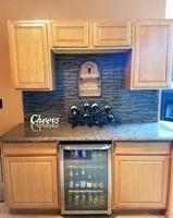 Home for sale: 869 Stuarts Dr., Saint Charles, IL 60174