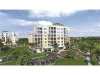 Home for sale: 125 Belleview Blvd., Belleair, FL 33756