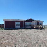 Home for sale: 15 Cr N4072, Springerville, AZ 85938