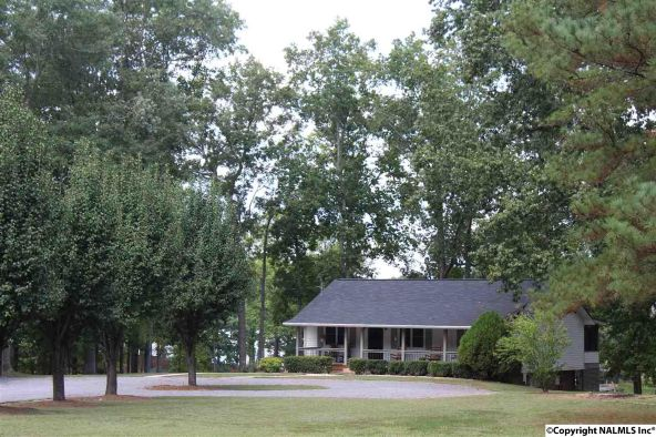 745 County Rd. 572, Centre, AL 35960 Photo 1