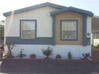 Home for sale: 401 W. Carson St., Carson, CA 90745