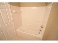 Home for sale: 8300 Elm Park, Orlando, FL 32821