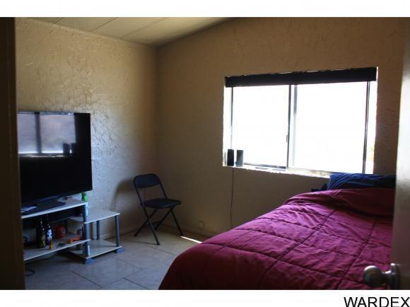 4888 Trade Winds W., Parker, AZ 85344 Photo 18