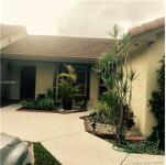 Home for sale: 15030 S.W. 48th Terrace, Miami, FL 33185