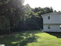 Home for sale: 404 Fernleaf Dr., Travelers Rest, SC 29690