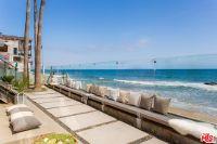 Home for sale: 20858 Pacific Coast Hwy., Malibu, CA 90265