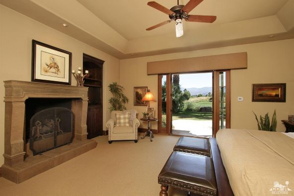 80805 Via Montecito, La Quinta, CA 92253 Photo 21