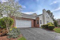 Home for sale: 4124 Nantucket Dr., Mechanicsburg, PA 17050