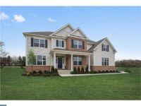Home for sale: 312 Columnar Ct., Mullica Hill, NJ 08062
