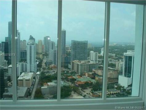 41 S.E. 5th St. # 2402, Miami, FL 33131 Photo 7
