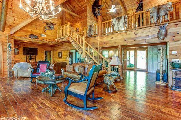 1499 Houston Rd., Heber Springs, AR 72543 Photo 16