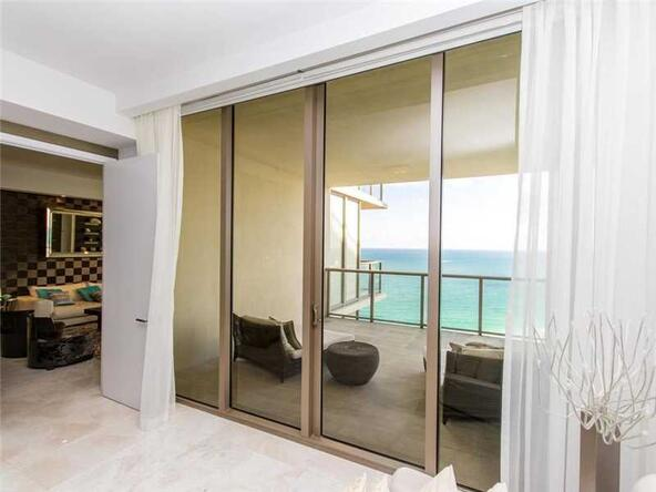 9703 Collins Ave. # 2512, Bal Harbour, FL 33154 Photo 29