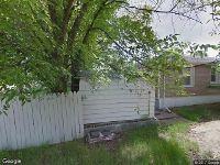 Home for sale: 3rd, Mc Cook, NE 69001