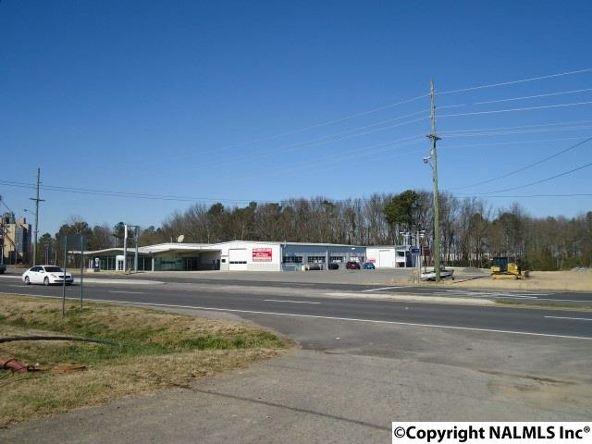 7710 Us Hwy. 431, Albertville, AL 35951 Photo 43