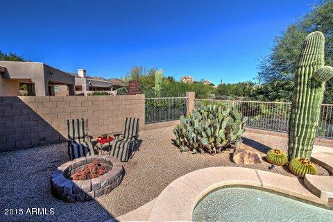 6960 E. Canyon Wren Cir., Scottsdale, AZ 85266 Photo 24