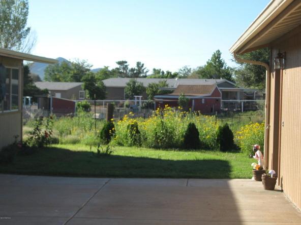12075 E. Kachina Pl., Dewey, AZ 86327 Photo 17
