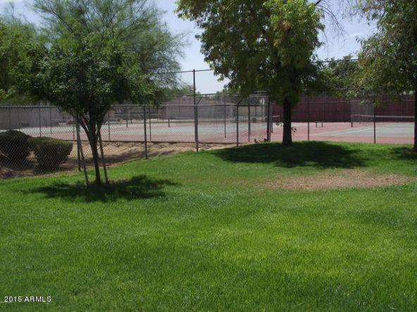 1847 W. Juanita Avenue, Mesa, AZ 85202 Photo 13
