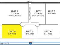 Home for sale: 38 Industrial Park Dr., 4, Holland, MI 49423