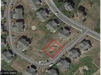 Home for sale: 511 Amber Ln., Buffalo, MN 55313