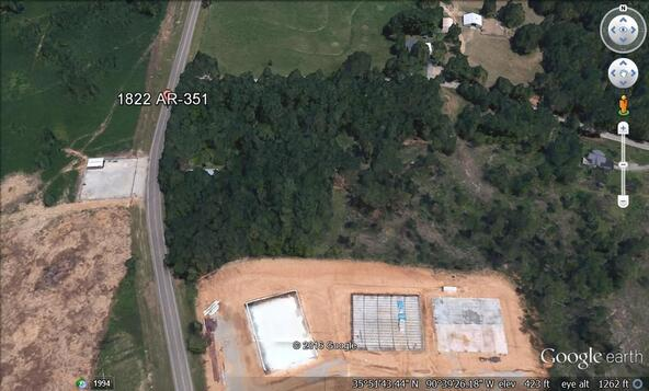 1822 Old Greensboro Rd., Jonesboro, AR 72401 Photo 1