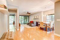 Home for sale: 2538 W. Macarthur Blvd. # Unit A, Santa Ana, CA 92704
