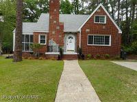 Home for sale: 710 Glenwood Dr., Fayetteville, NC 28305