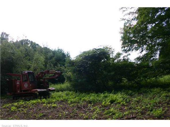 698 Matson Hill Raod, Glastonbury, CT 06073 Photo 54