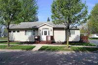 Home for sale: 1421 E. Ctr. St., Warsaw, IN 46580
