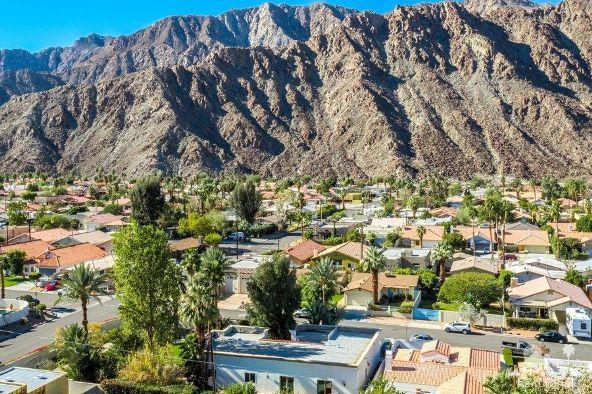 51948 Avenida Alvarado, La Quinta, CA 92253 Photo 38