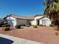 Home for sale: 10506 W. Cambridge Avenue, Avondale, AZ 85392
