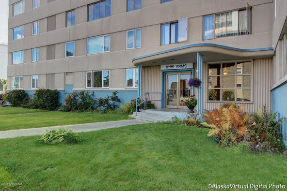 1110 W. 6th Avenue, Anchorage, AK 99501 Photo 4