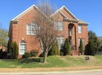 Home for sale: 406 Treeshore Ln., Brentwood, TN 37027