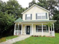 Home for sale: 3626 E. Ponce de Leon Ave., Scottdale, GA 30079
