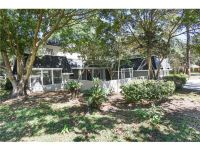 Home for sale: 500 Timbercove Pl., Longwood, FL 32779