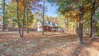 Home for sale: 103 Cedarcrest Cir., New Market, AL 35761